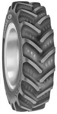 Agrimax RT855 Tires